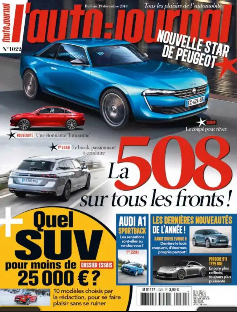 [Presse] Les magazines auto ! - Page 7 Img_2034