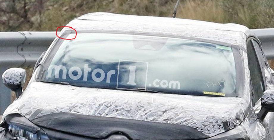 2019 - [Renault] Clio V (BJA) - Page 21 Pare-b10