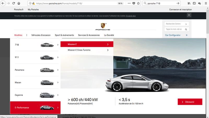 [Actualité] Porsche  - Page 6 Porsch10