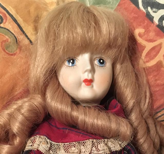 Walda, la belle (moins) anonyme Img_1655