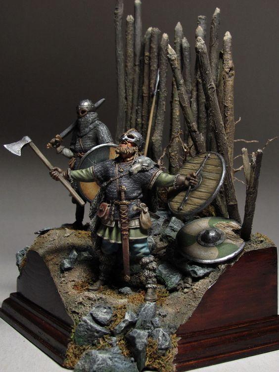 Vikings de l'Est 575e7d10