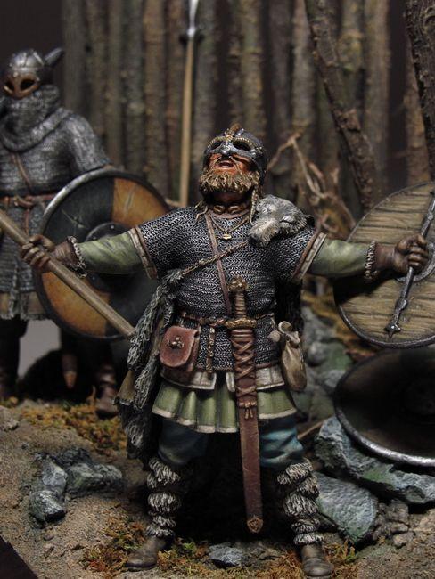 Vikings de l'Est 7ca4a510