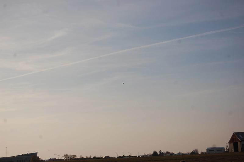 18 novembre 2017 - Premier vol du Mini Avanti S Dsc_0014