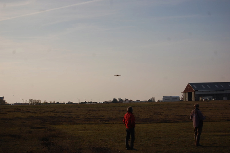 18 novembre 2017 - Premier vol du Mini Avanti S Dsc_0015