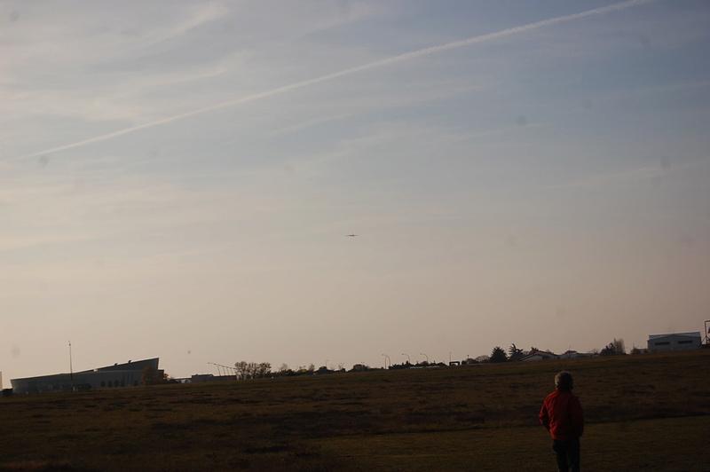 18 novembre 2017 - Premier vol du Mini Avanti S Dsc_0016