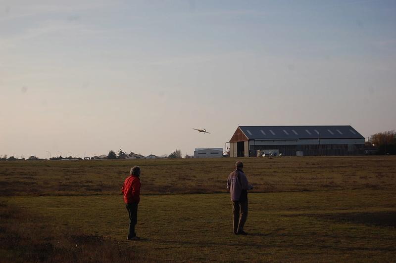 18 novembre 2017 - Premier vol du Mini Avanti S Dsc_0018