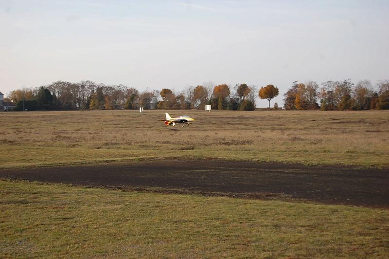 18 novembre 2017 - Premier vol du Mini Avanti S Dsc_0021