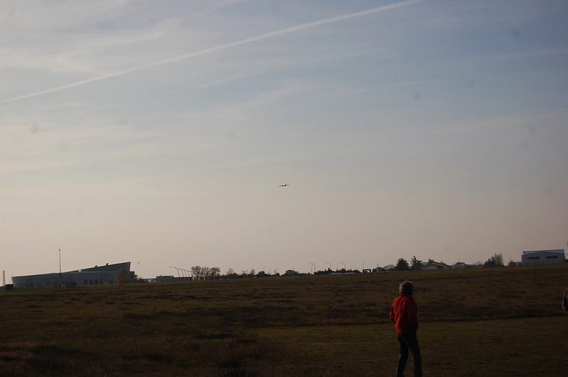 18 novembre 2017 - Premier vol du Mini Avanti S Dsc_0025