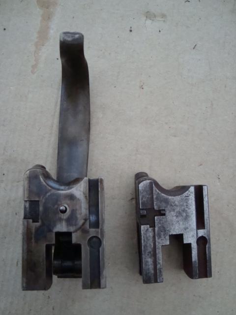 Sharps carbine Dsc01712