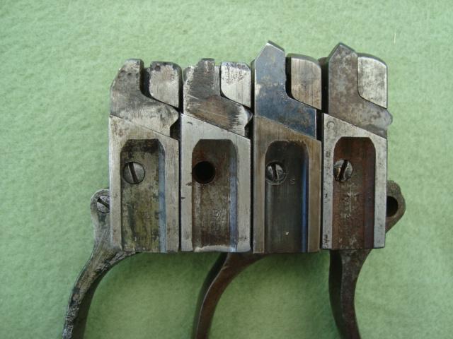 Sharps carbine Dsc01818