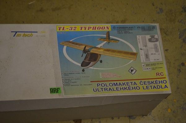 TYPHOON TL-12 Dsc_0174