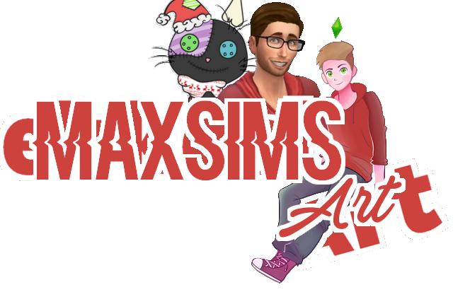 MaxSims-Art Maxsim10