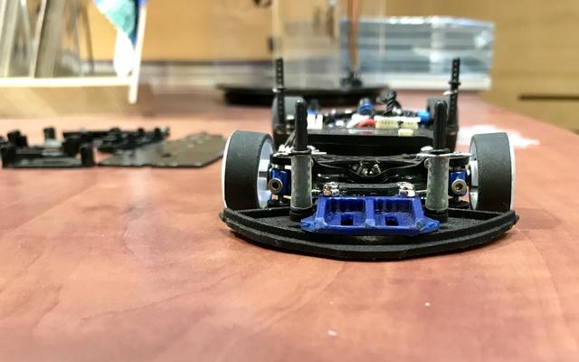 GLR xpower 3500 De272810