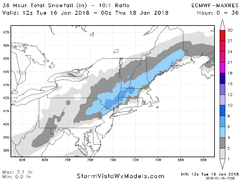 January 16th-17th Snow Event - Page 6 Imagep10