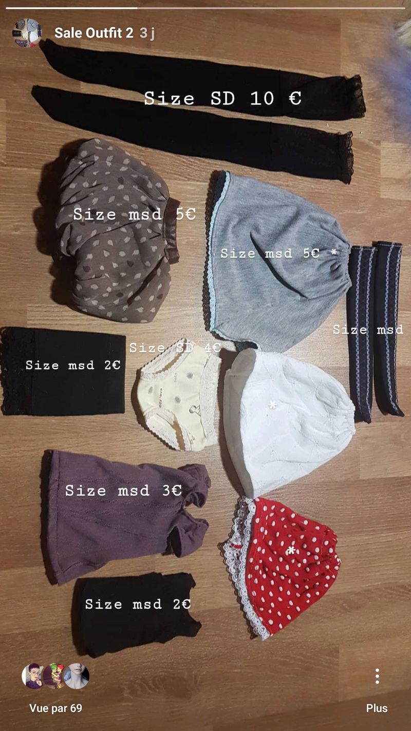 [VENTE] divers vêtements taille MSD/SD Screen15