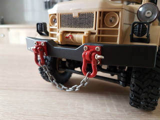 CR4-truck 1:16 20180625