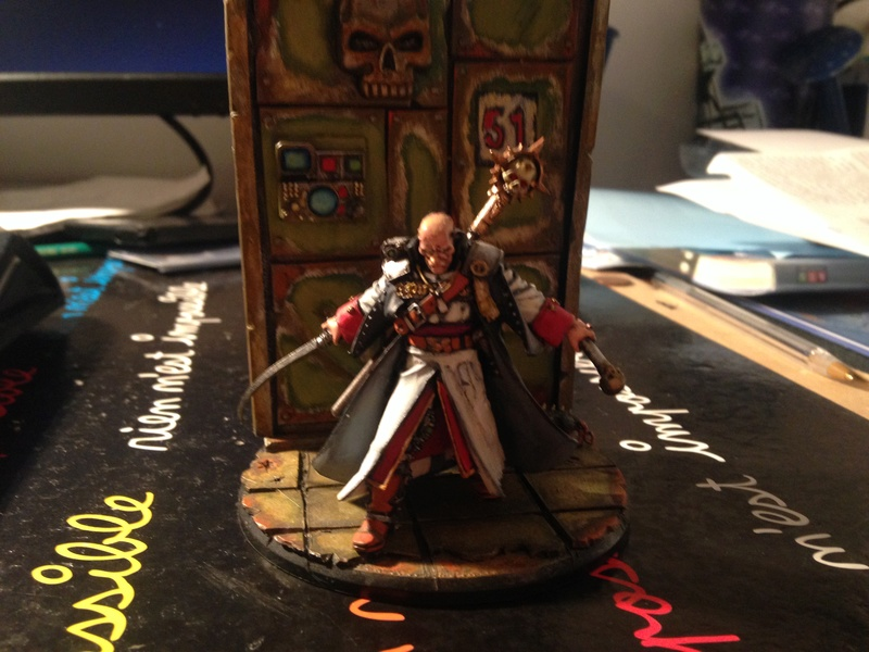 News Games Workshop - Tome 6 - Page 20 Img_0716