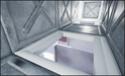 [ UNREAL ENGINE ] Apprentissage Screen13