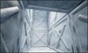 [ UNREAL ENGINE ] Apprentissage Screen14