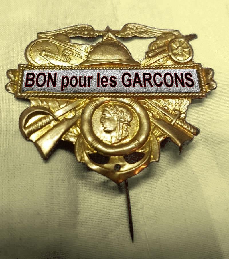 Conscription Bon_po10