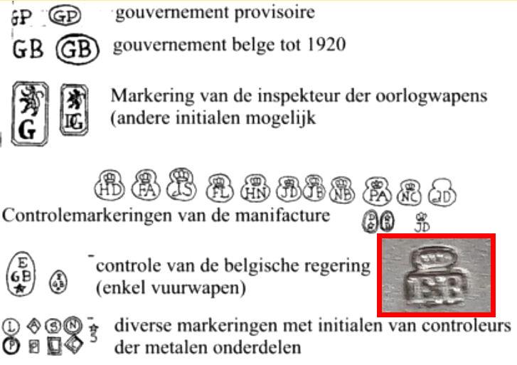 Identification d'une Winch dénaturée .... Image221