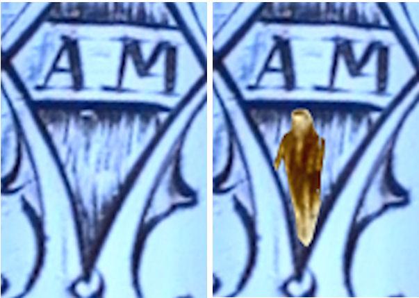 Le revolver d' André Malraux Image414