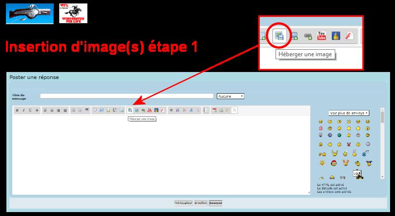 Tutoriel insertion d'images Tuto_p52