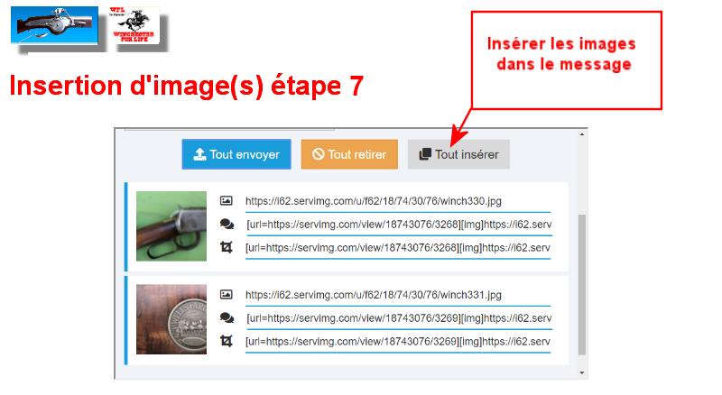 Tutoriel insertion d'images Tuto_p62