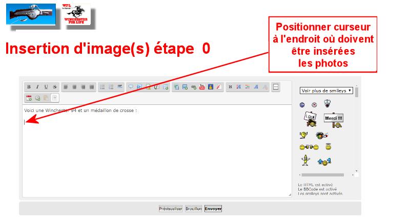 Tutoriel insertion d'images Tuto_p79
