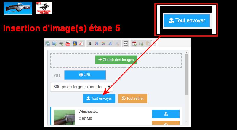Tutoriel insertion d'images Tuto_p83