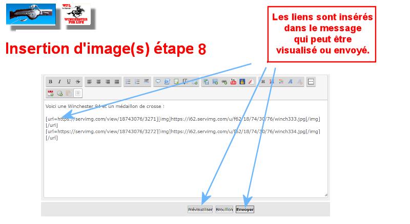 Tutoriel insertion d'images Tuto_p84
