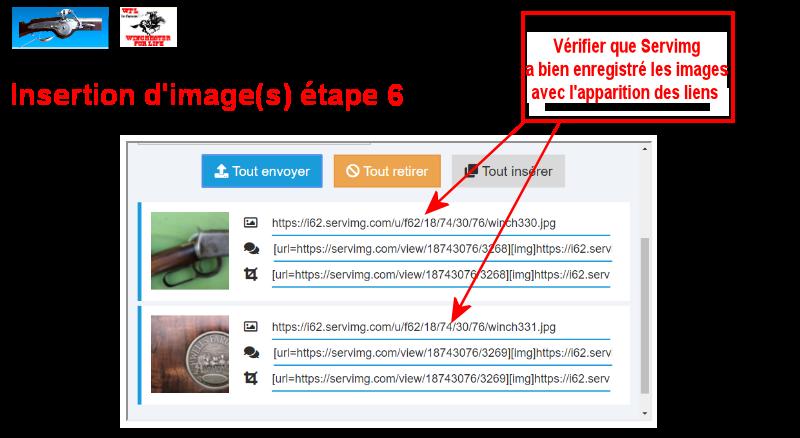 Tutoriel insertion d'images Tuto_p86