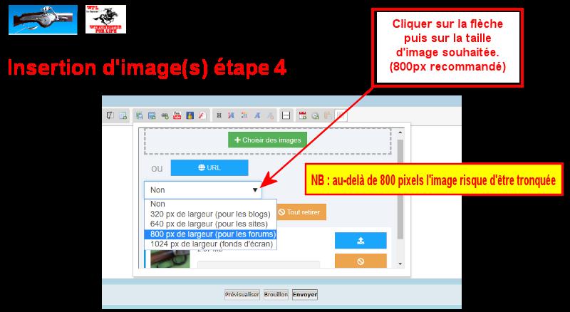 Tutoriel insertion d'images Tuto_p88