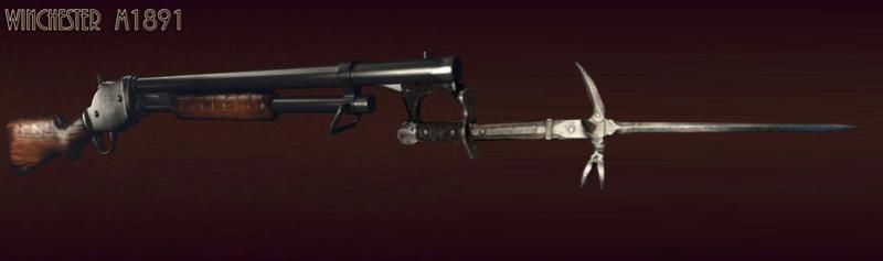 La Winchester 1901 Winch206