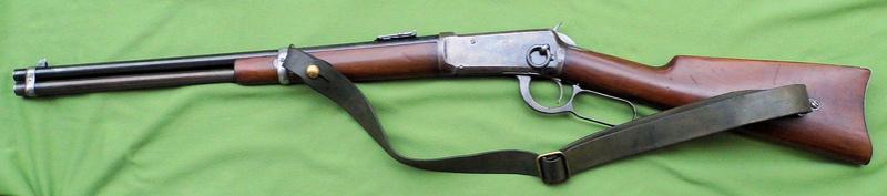 Quelle bretelle pour une 1894 Armée Française ? Winch336