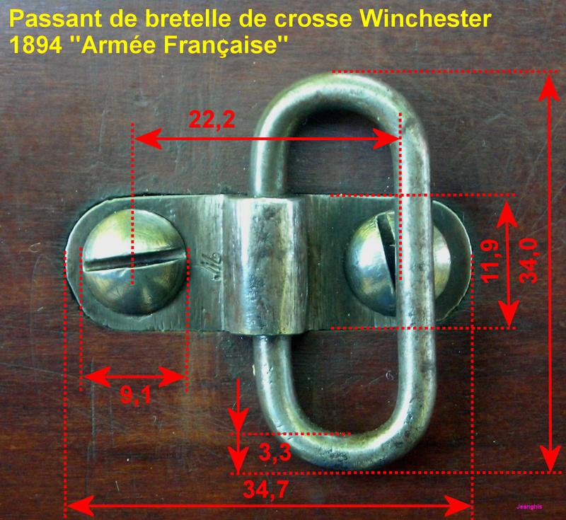 Quelle bretelle pour une 1894 Armée Française ? Winch337