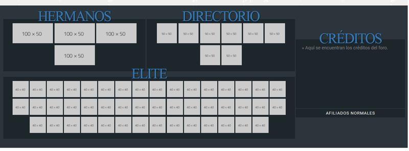 wrap - Mal reajuste tabla HTML (afiliados) al pie del foro.  Captur10