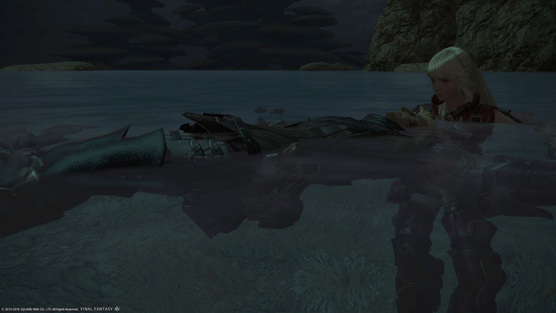 Screenshots Ffxiv_18