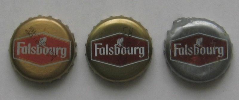 Falsbourg dévissables (twist off) Falsbo10