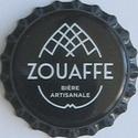 Zouaffe - Brasserie de Cluny 11726_10