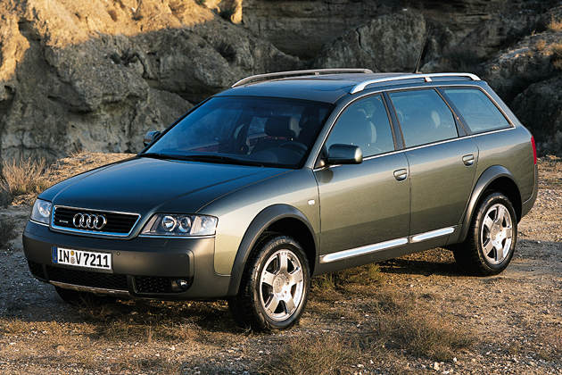 2017 - [Audi] A6 Berline & Avant [C8] - Page 6 Audi-a10