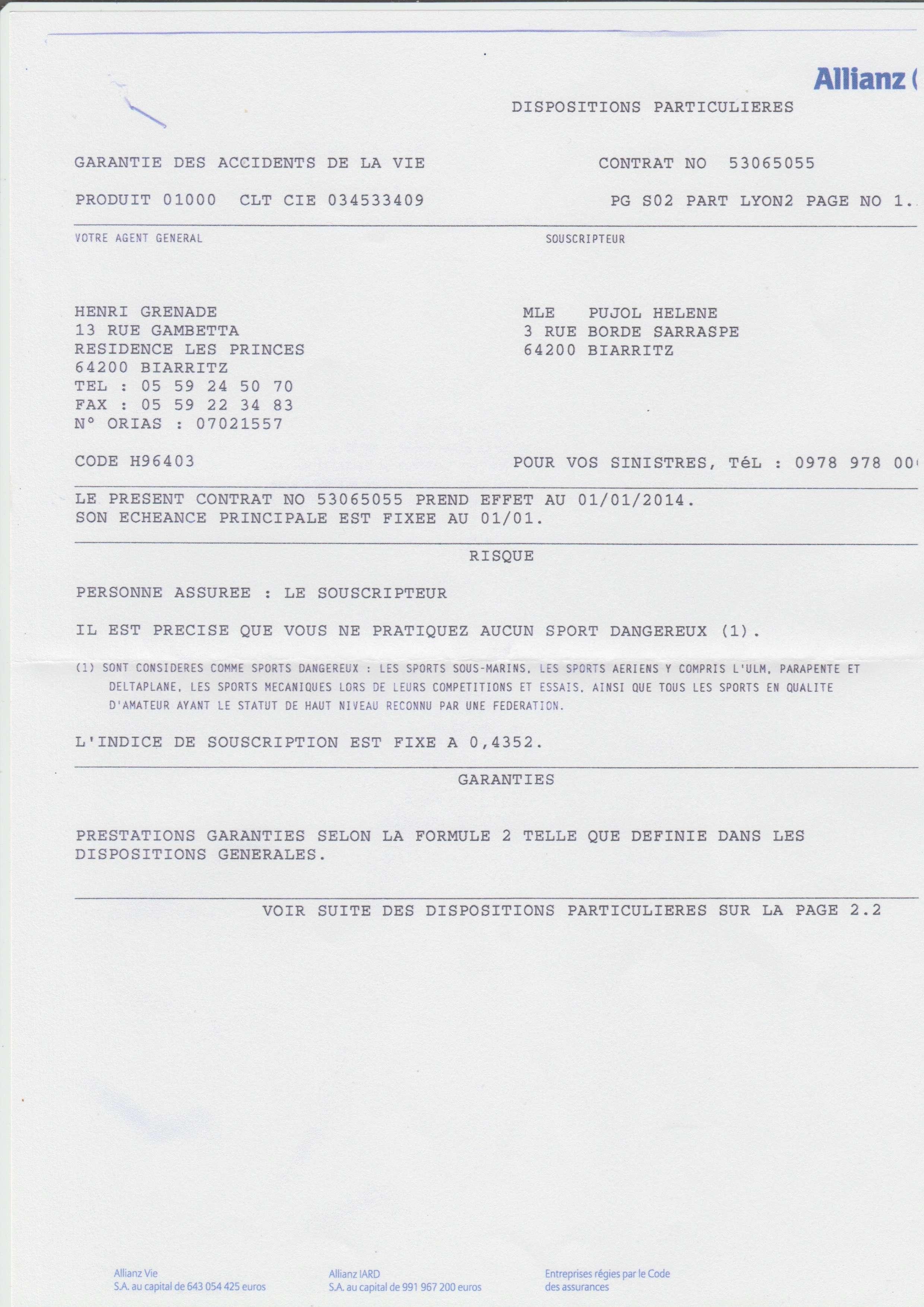 Aglaé / Chipa Numei114