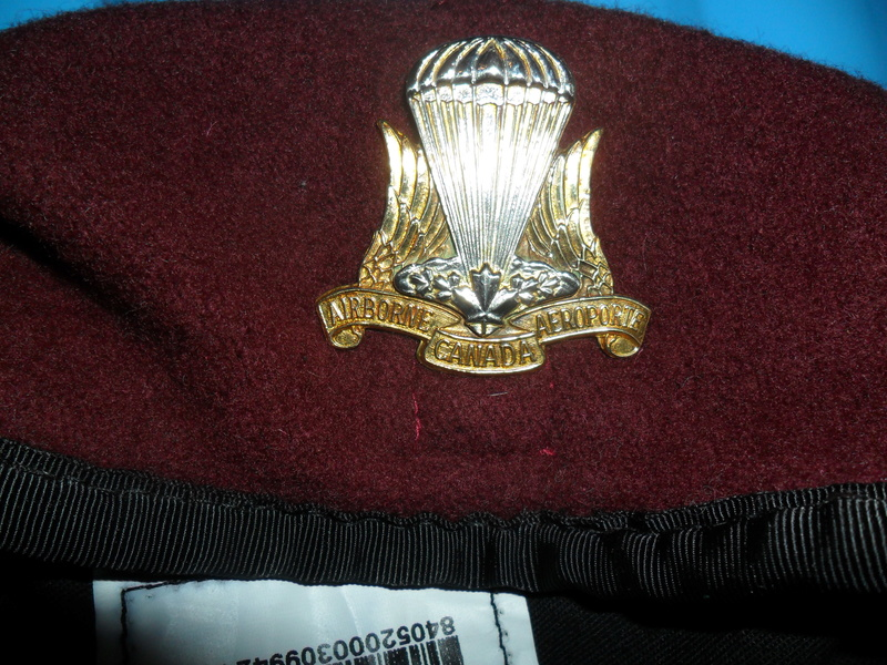 Some Canadian Berets!! Car_1_13