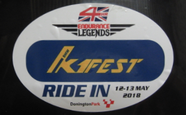 Ks at Endurance Legends Donington Park 12 13 May 2018? - Page 3 Kfest_11