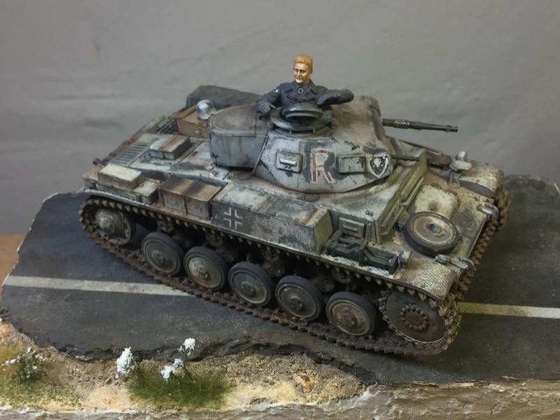 Panzer II in 1/35 Img_3730