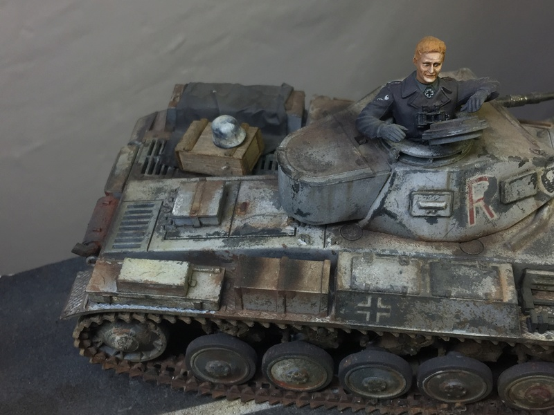 Panzer II in 1/35 Img_3810