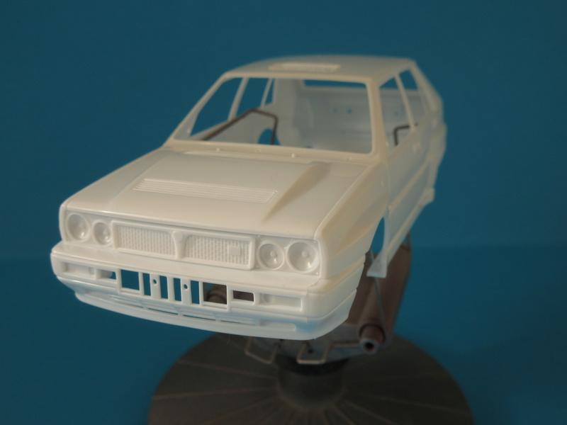 Lancia delta rallye des 1000 lacs 1991 Img_0942