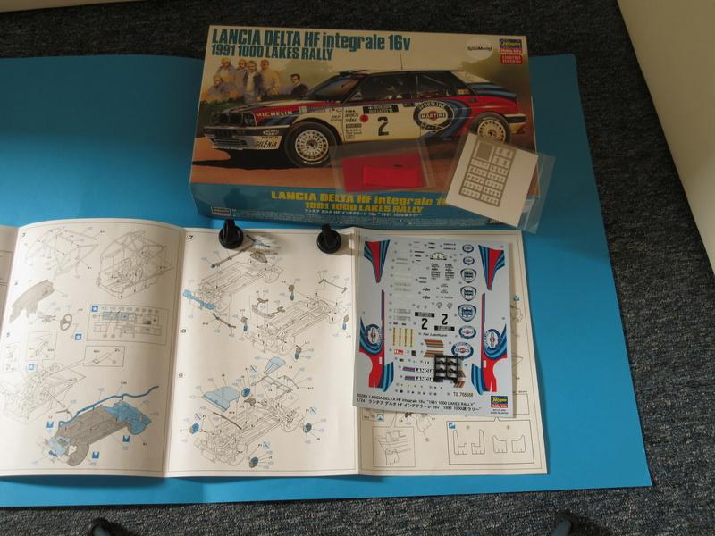 Lancia delta rallye des 1000 lacs 1991 Img_0944