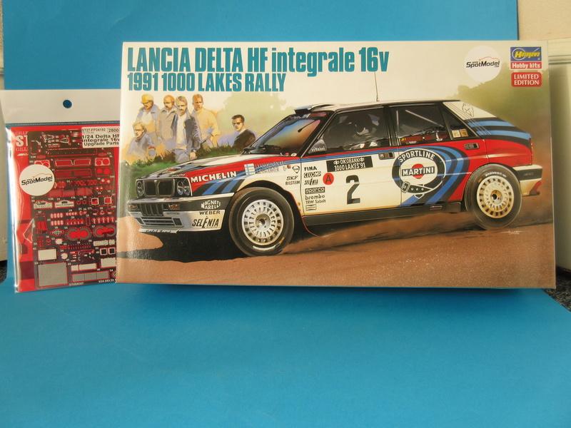 Lancia delta rallye des 1000 lacs 1991 Img_0945
