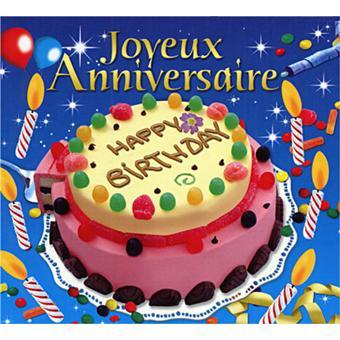 Bon anniversaire Schinichikudo  Joyeux11